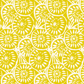 Painted-Medallions_Yellow02