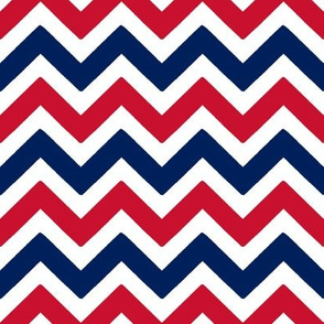 Ole_Miss_Chevron