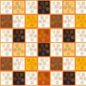 DOT_FLOWERS-14-01
