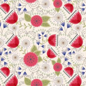 poppies-dandelions-vintage-_Converted_