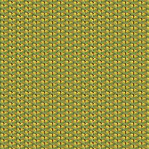 YellowFlower bumblebee Tenn-B IMG_1555