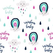 Rrainbow-baby-fabric_teal_and_pink_shop_thumb