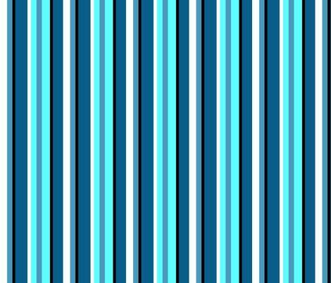 Paisley_h_stripe_4x4_shop_preview