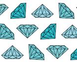Pattern_diamonds-repeat_thumb