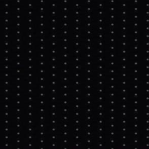 ECLIPSE Totality GA-B DSC_0476