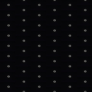 ECLIPSE Totality GA-C DSC_0476