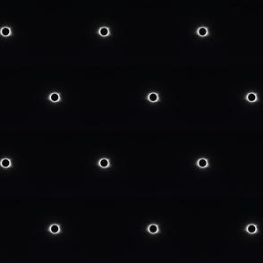 ECLIPSE Totality GA-A DSC_0476