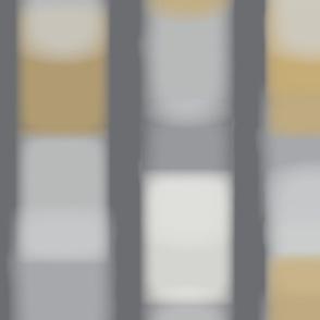Blocks - Colorway 2