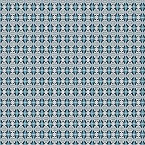 Blu Butterfly TENN-E IMG_0382