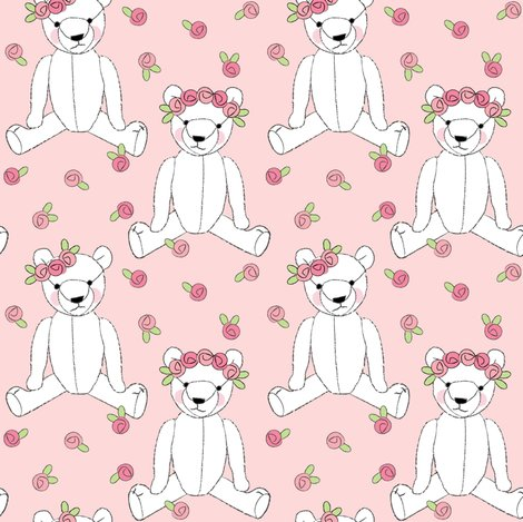 Rteddy-bear-fulll-body-white-with-roses_shop_preview