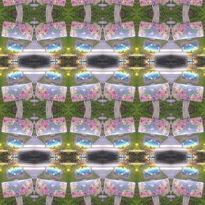 FLOWERY MailBX-C 20160813_080135edit