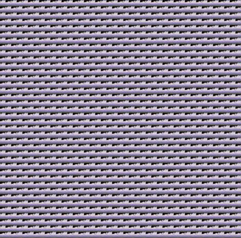 LANDSCAPE NEGative-A 20160904_135825edit fabric by nettxus on Spoonflower - custom fabric