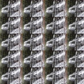 waterfallsTenn-A 20150811_101933