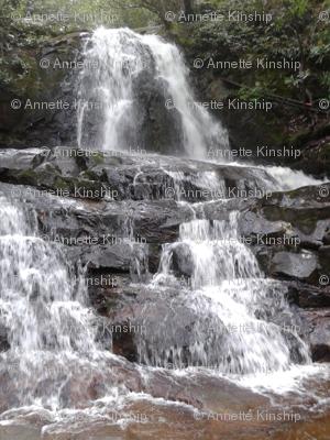 waterfallsTenn-B 20150811_101933