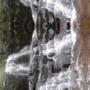 waterfallsTenn-D 20150811_101933