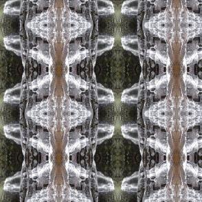 waterfallsTenn-E 20150811_101933