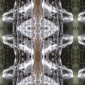 waterfallsTenn-G 20150811_101933