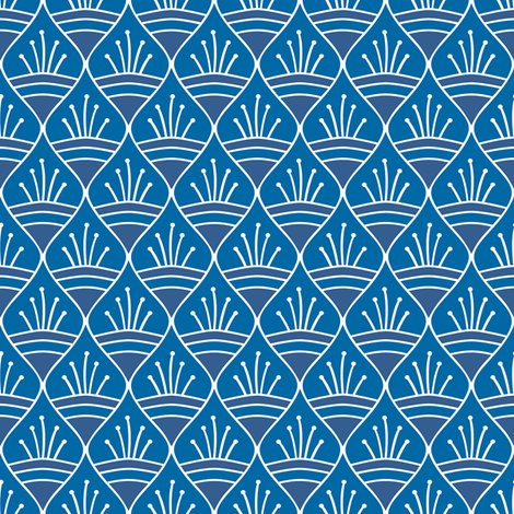 Rleaf_motif_blue_and_white_shop_preview