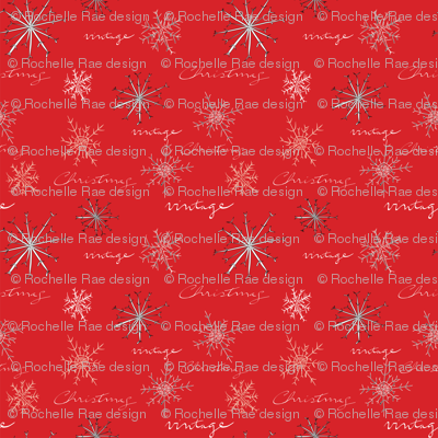 Vintage_Christmas_Red_Repeat_6x