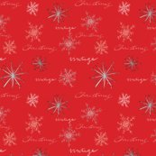 Rvintage_christmas_red_repeat_6x_shop_thumb