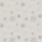 Vintage_Christmas_Repeat_-_Gray_6x