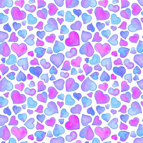 Hearts_in_Blue_and_Magenta