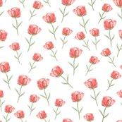 Sweet-rose-pink_shop_thumb