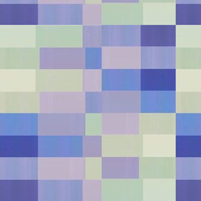 1710kelim1