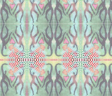 IMG_1243 fabric by elanasigal on Spoonflower - custom fabric