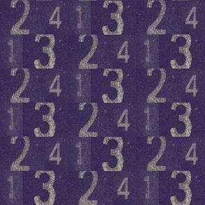 1234-vintage-p2