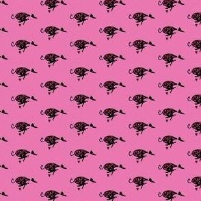 Hound_of_love_Under_a_Rose_sky
