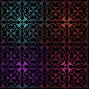 Multicolor_crossings_I