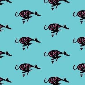 Hound_of_love_Under_an_Aqua_sky_