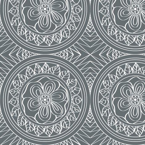 Rwhite_bohemian_outline_on_grey_shop_preview
