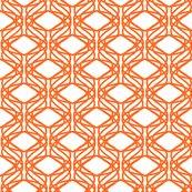 Rrgeometric2-orangebrightwhite_shop_thumb