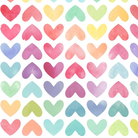 Rrrainbow_hearts_shop_preview