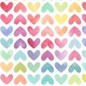 Rrrainbow_hearts_shop_thumb