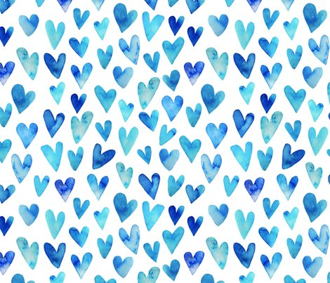 Rblue_ombre_hearts_shop_preview