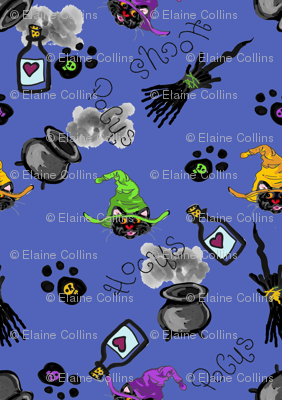 Rhalloweeen_meow_blue__preview