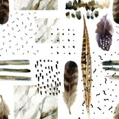 Rabstract_feathers_shop_thumb