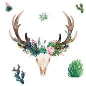 Rboho_cactus_skull__shop_thumb
