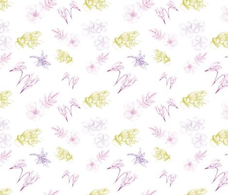 Rrrrpointillism_pattern_1_contest154796preview