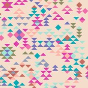 Rdesert_designs_in_peach_shop_thumb
