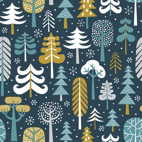 Rrrwinter_forest_blue_shop_preview