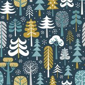 Rrrwinter_forest_blue_shop_thumb