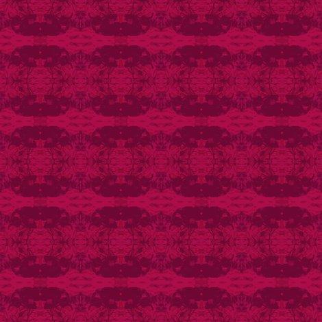 Rrrhot_pink_flowers_shop_preview