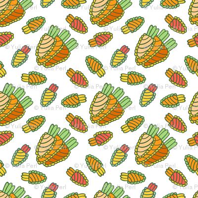 carrot_pattern_1200px