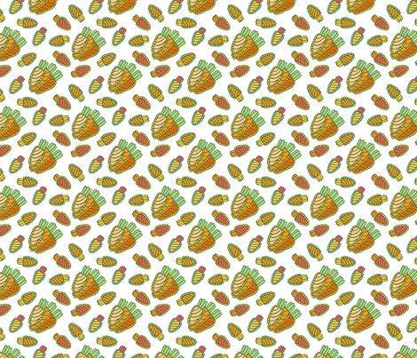 Rcarrot_pattern_1200px_shop_preview
