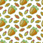 Rcarrot_pattern_1200px_shop_thumb