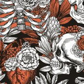 Rvintage_anatomy_halloween_pattern_shop_thumb